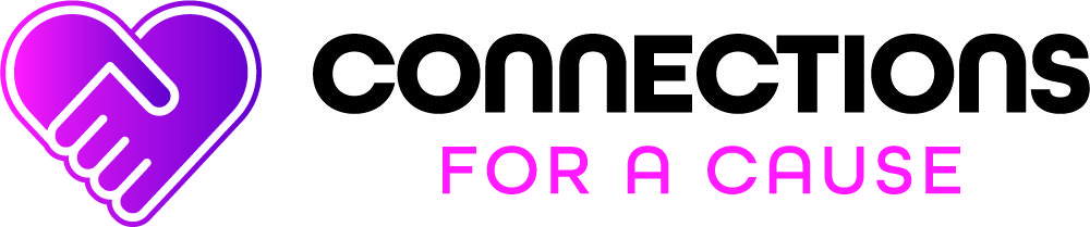 Connections For a Cause _Logo_Horizontal